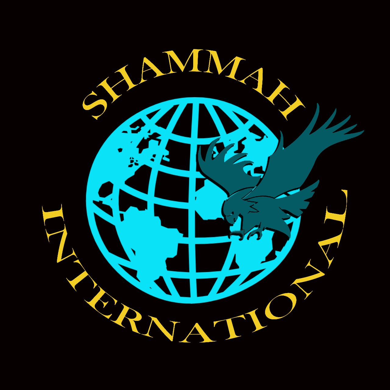 shammah international ltd